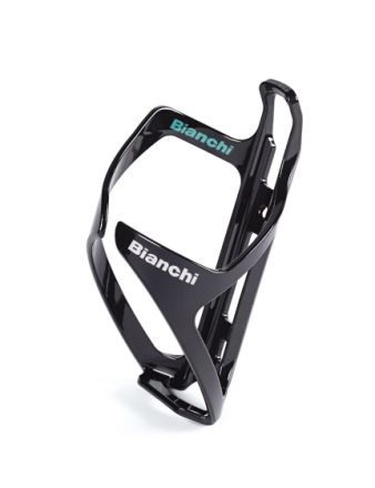 Bianchi Bottle Cage Sport Side Load