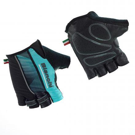 Bianchi Reparto Corse - Gloves