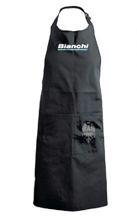 Bianchi Café & Cycles - Apron