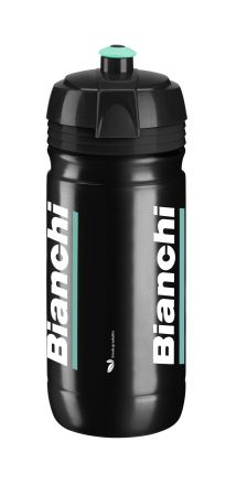 Borraccia BIO 600ml BK