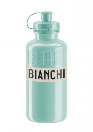 Bianchi Flasche Elite Byasi - celeste