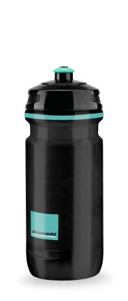 Borraccia Bianchi by Elite LOLI 600ml   Nera