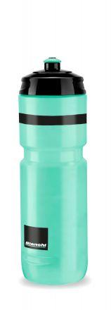 Bianchi Flasche Loli - 800ml - celeste