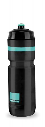 Bianchi Bottle Lilo - 800ml - black