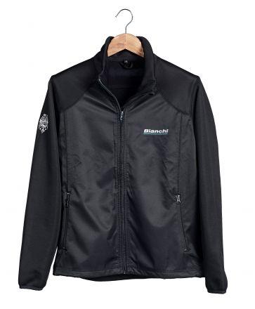 Bianchi Urban Jacket - black