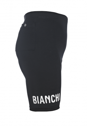 Bianchi Vintage Collection Pantaloncino senza bretelle