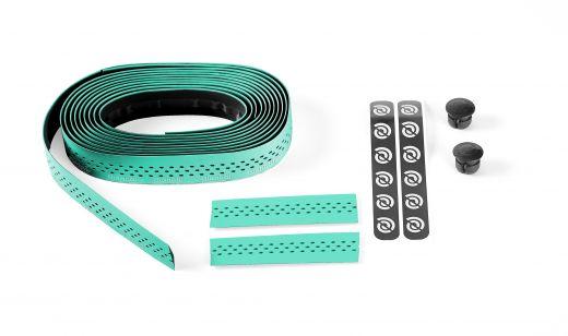 Bianchi Handlebar Tape Drops - CK16 matte