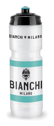 Bianchi Milano Bottle 800ml white