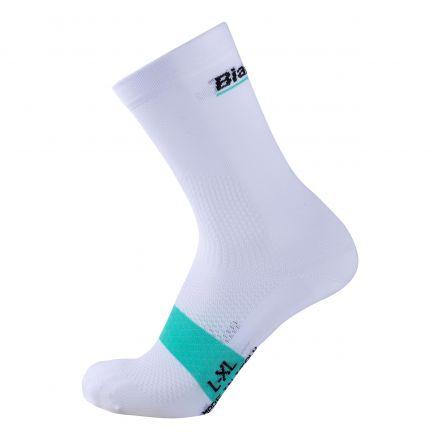 Bianchi Reparto Corse - Socks - white