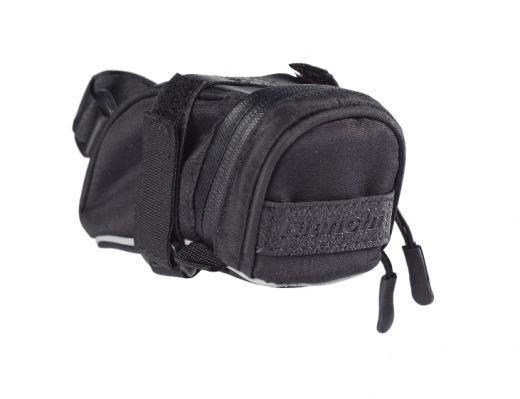 Bianchi Seat Bag  M