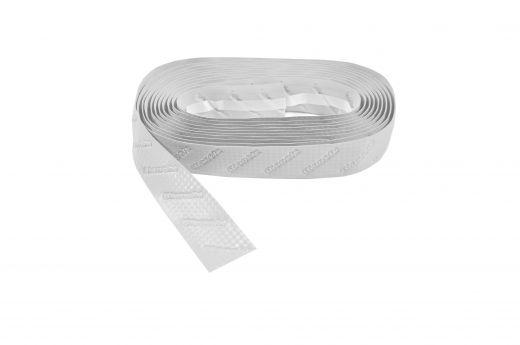 Bianchi Handlebar Tape Carbon - white
