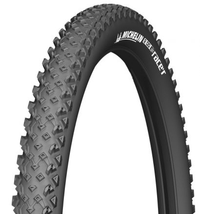 MICHELIN WILD RACE'R 2 ULTIMATE ADVANCED TIRE 27.5X2.25