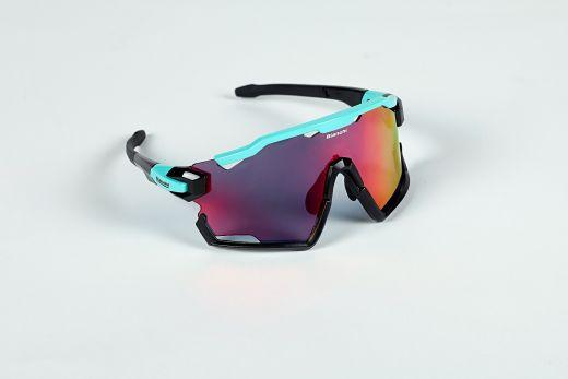 AQUILA X Sunglasses