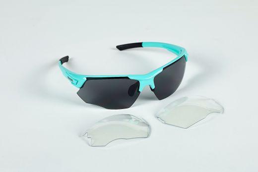 FALCO X CK16 Celeste Sunglasses