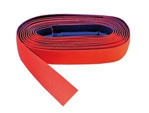 Bianchi Handlebar Tape Grip Evo - red