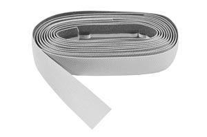 Bianchi Handlebar Tape Grip Evo - white