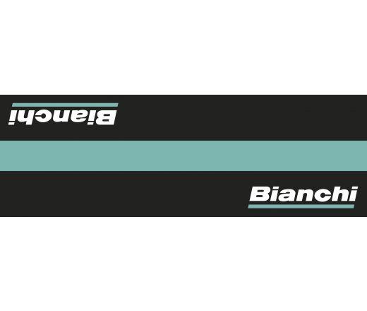 Bianchi CARPET 150X50