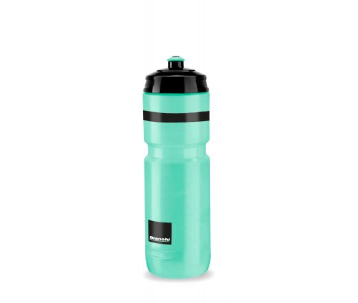Borraccia Bianchi by Elite LOLI 800ml Celeste CK16
