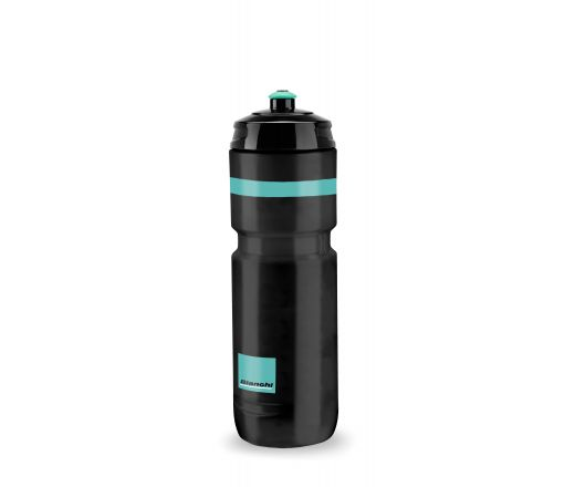 Borraccia Bianchi by Elite LOLI 800ml Nera