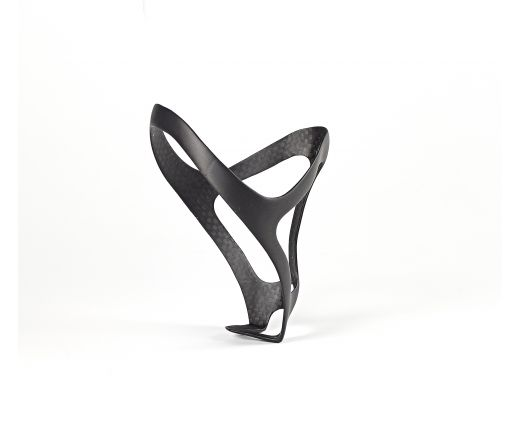 Bianchi Portaborraccia Superlight - nero