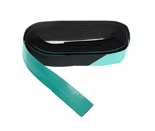 Bianchi Handlebar Tape Bicolor