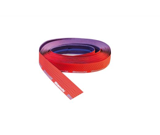 Bianchi Handlebar Tape Eolo Soft by Fi'zi:k - red