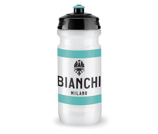 Bianchi Milano Bottiglia 600ml bianco
