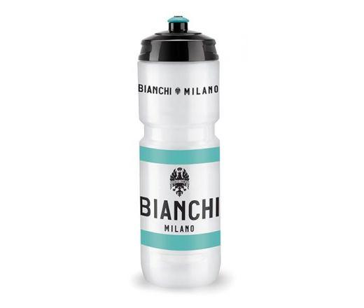 Bianchi Milano Bottiglia 800ml bianco