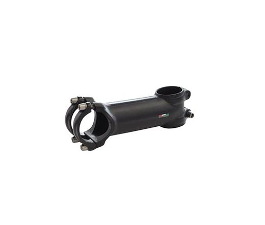 Bianchi Reparto Corse Stem PERFORMANCE - Alu/Carbon