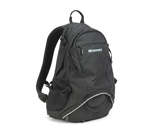 Bianchi Backpack