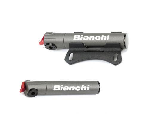 Bianchi Super-Micro Pompa Road